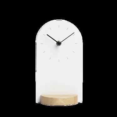 Zegar stojący Sometime
