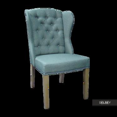Fotel Ceuli