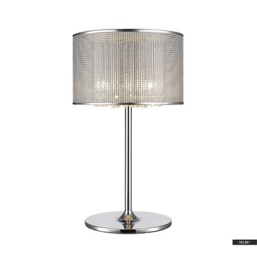 Lampa stołowa Glimmer
