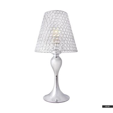 Lampa stołowa Andrew