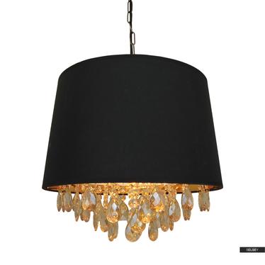 Lampa wisząca Salvador