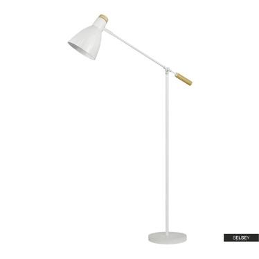 Lampa podłogowa Costarica