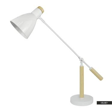 Lampa stołowa Costarica