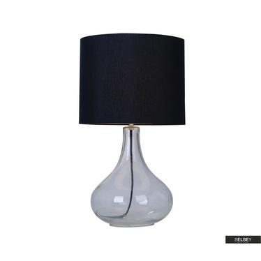 Lampa stołowa Tamara