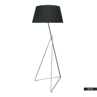 Lampa podłogowa Triangle