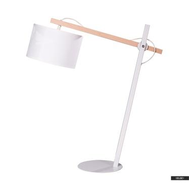 Lampa stołowa Susan