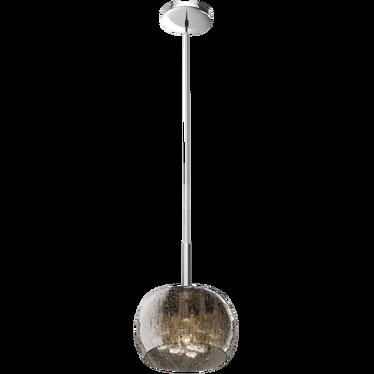 Lampa wisząca Alexis średnica 22 cm