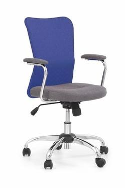 Fotel biurowy Milan