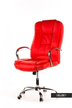 Fotel biurowy Blink