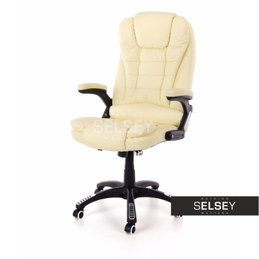 Fotel biurowy Comfort