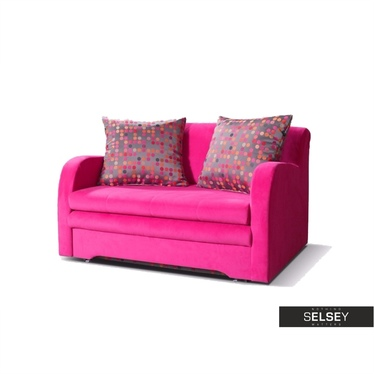 Sofa Minimo tkanina Bella 428 dostawa 7 dni!