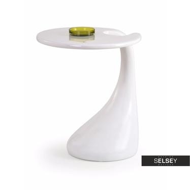 Stolik kawowy Sunny średnica 45 cm