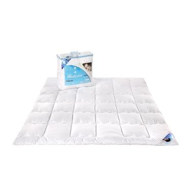 Kołdra Medicare + 2 poduszki