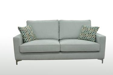 Sofa Lolipop