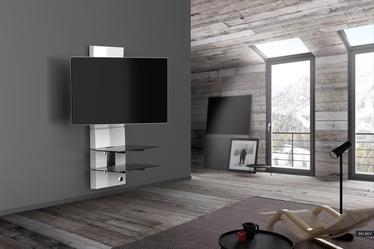 Szafka RTV Ghost Design 3000 z rotacją