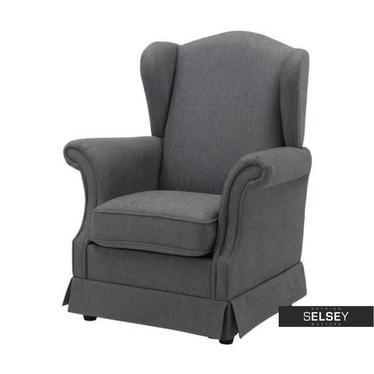 Fotel Major