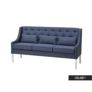 Sofa Giza 202 cm