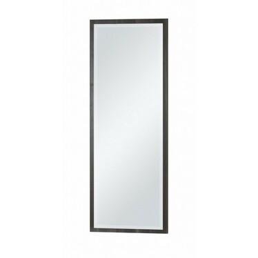 Lustro Stark 97x36 cm