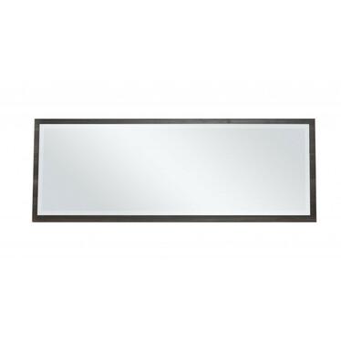Lustro Stark 50x90 cm