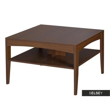 Stolik kawowy Mazur 80x80 cm