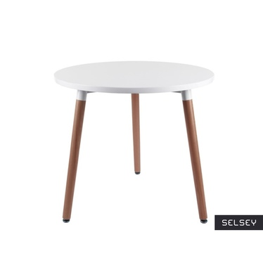 Stół Modus średnica 80 cm