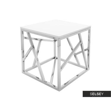 Stolik kawowy Futura 60x60 cm