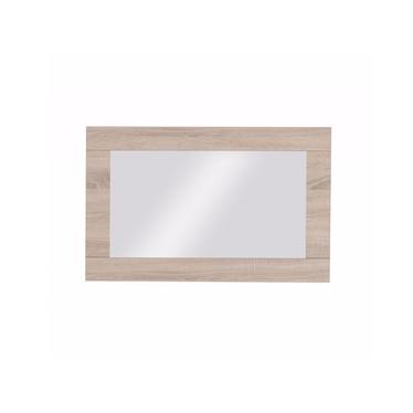 Lustro Theon 100x46 cm