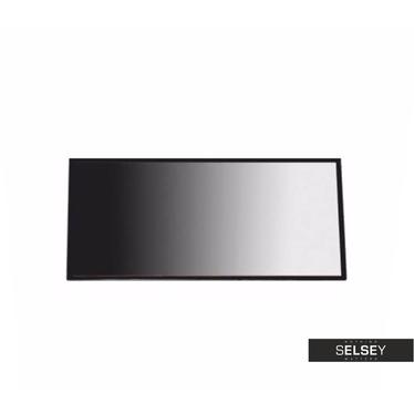 Lustro Grafikus 100x54 cm