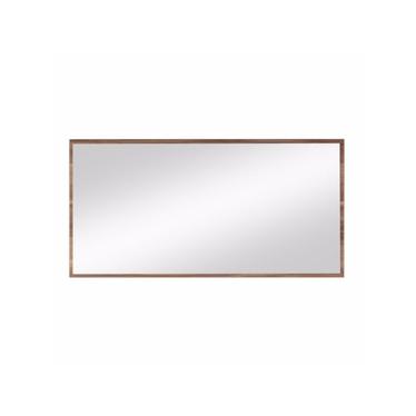 Lustro Madison 100x50 cm