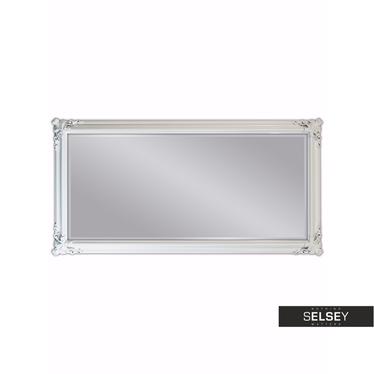 Lustro Madeline 90x180 cm