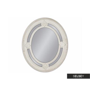 Lustro ścienne Roundelay 62x72