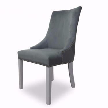 Krzesło Antonina