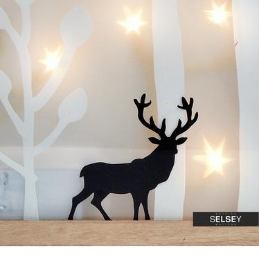 Dekoracja Forest LED