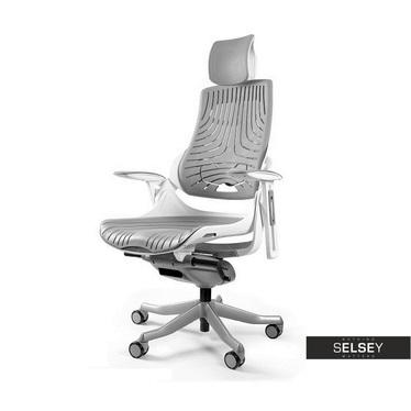 Profesjonalny fotel biurowy Astral