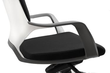 Profesjonalny fotel biurowy Maximal