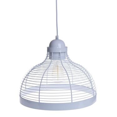 Lampa wisząca Depot