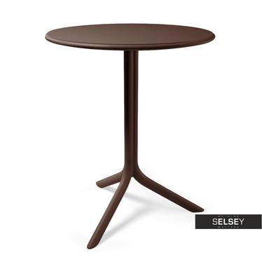 Stół Spritz coffee średnica 61 cm