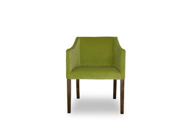 Fotel Swindon II Uno