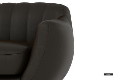 Sofa Style 2-osobowa