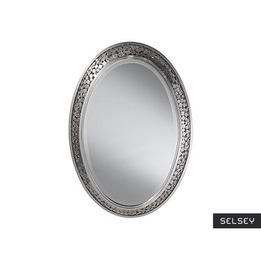 Lustro Zara 91x63 cm