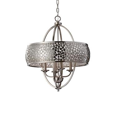 Lampa wisząca Zara 61 cm