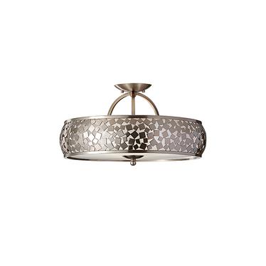 Lampa Zara II