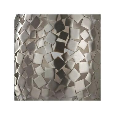 Lampa sufitowa Zara 49,5 cm