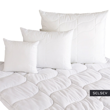 Poduszka Medic Dormi