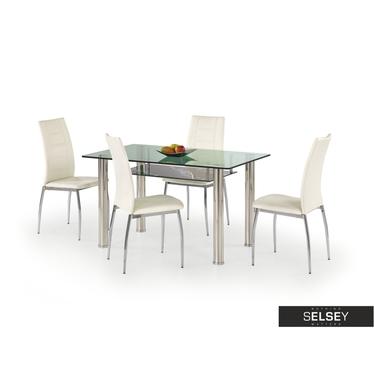 Stół Lary 130x80 cm