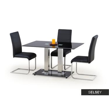 Stół Golter 130x80 cm