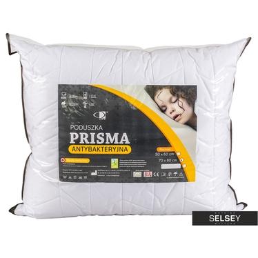 Poduszka Medic Prisma