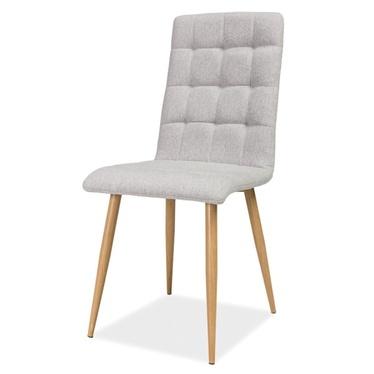 Krzesło Molveno beżowe