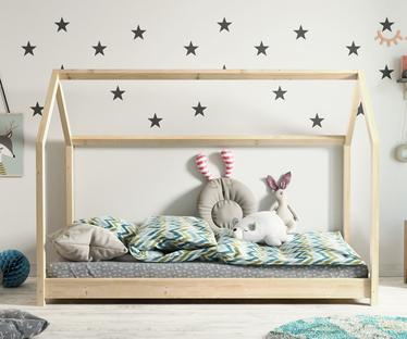 Łóżko domek Viconia