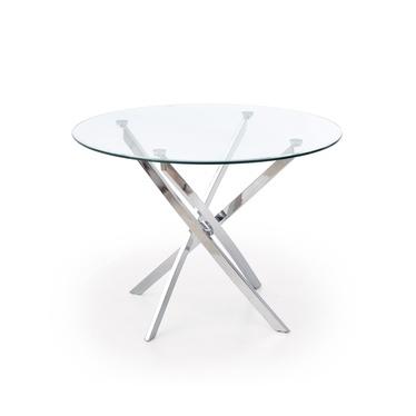 Stół Saime o średnicy 100 cm